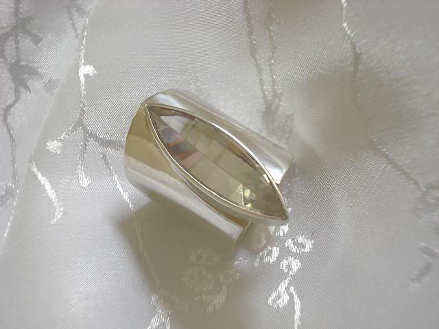 anel Osàla/