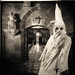 """He asked me : """"Do you believe in God ?"""" by yves.lecoq"""