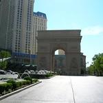 Las Vegas Trip 783