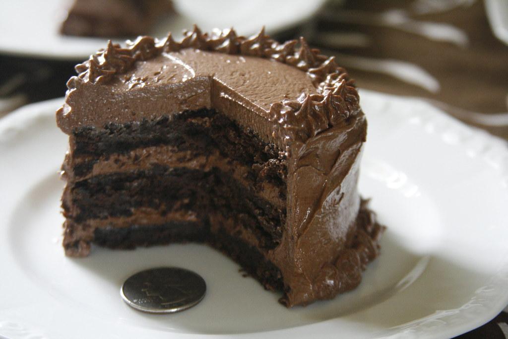 DEVIL S FOOD CAKE RECIPE | DEVIL S FOOD CAKE RECIPE