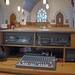 * St James Anglican Church Orillia