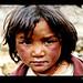 nepali-kid-close