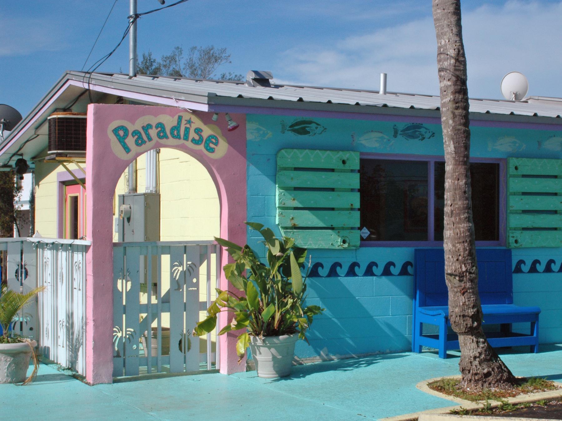 Bonita Beach Road Southeast Bonita Springs Fl