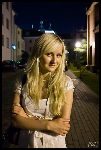 russian teen girls - 2