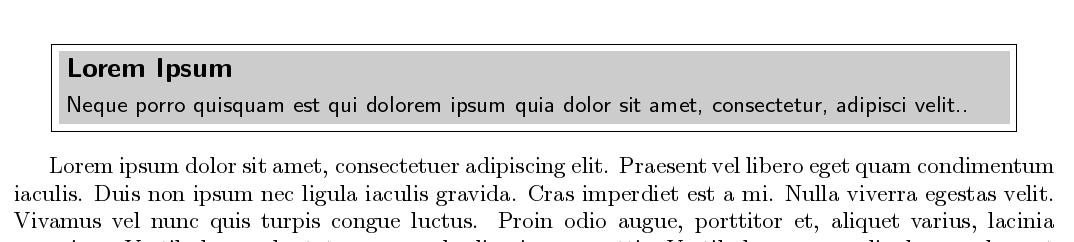 sidebar-latex