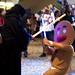 Gingerbread Jedi Defense by Brian Reynolds