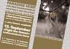 08-09-19-KoelnParadiseNow2 by politischesplakat07