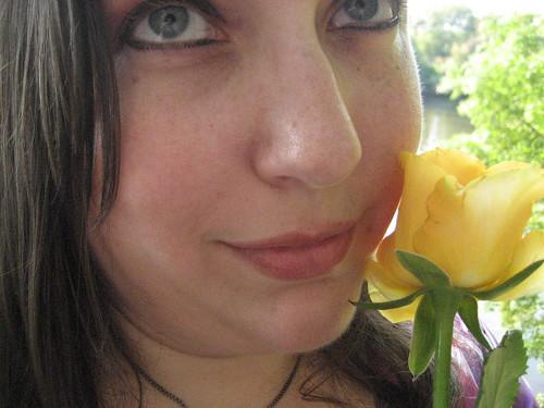 Diana Rajchel