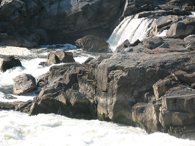 Header of Great Falls