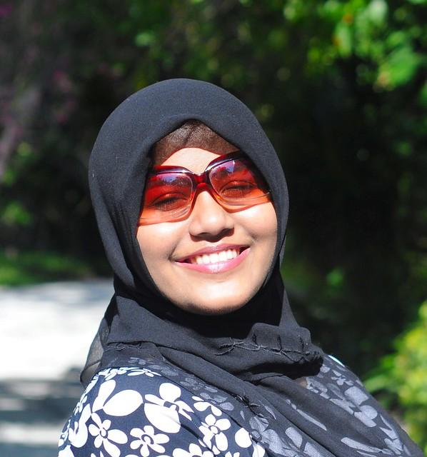 Dhivehi Oriyaan Addu Bitun