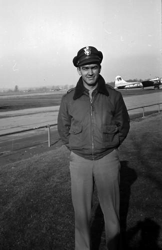 Capt Newquist f9 60