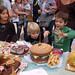 2º Concurso de Pasteles de Fantasía  /// Fantasy cake contest