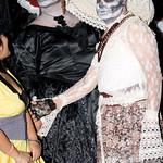 Halloween Carnival 2008 0169