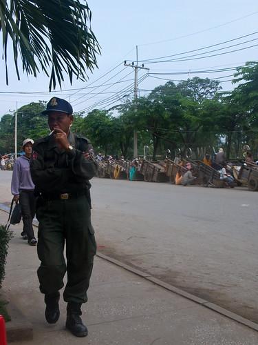 cambodia tourist visa