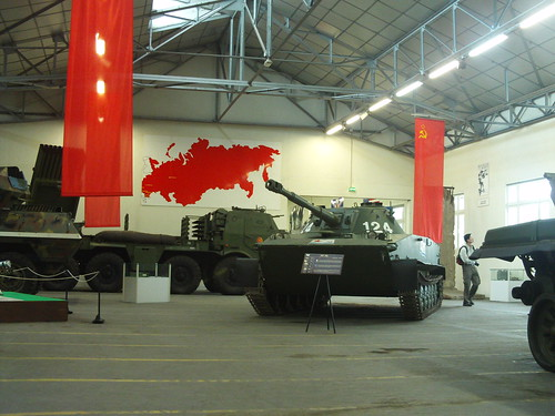 20080810 Saumur - Musée des blindés 03 (33)