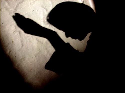 shadow portrait self photography dehradun fri nagpur ankita asthana artlibre platinumphoto vnit goldstaraward quarzoespecial damniwishidtakenthat