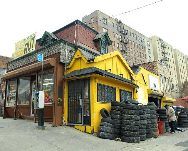 webster city machine shop