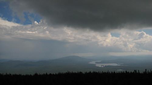long vermont trail appalachian vt appalachiantrail thruhike longtrail