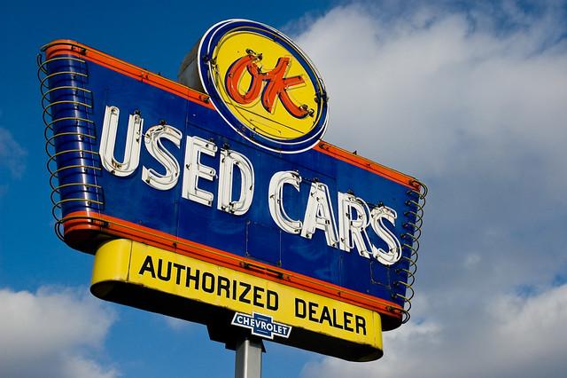 Car Dealer Columbus Ga