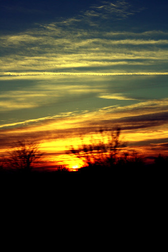 travel trees sky sun slr car clouds sunrise canon eos rebel drive heather tennessee x brush explore xs raye perceptions