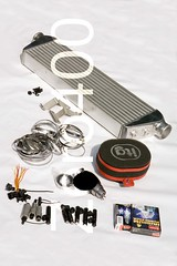 rotrex gc 3 8 supercharger kit available hyundai genesis. Black Bedroom Furniture Sets. Home Design Ideas