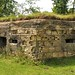 FW3/22 Infantry Pillbox At Tellisford by sgtgrech1966