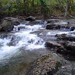 Boggs Creek 1, Blairsville, GA
