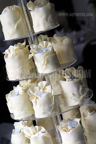 Exclusive Cakes Newcastle
