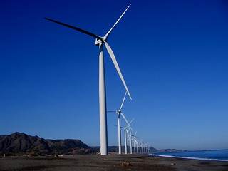 bangui windmills 03