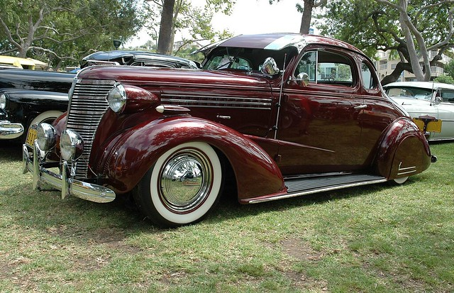 google 1938 chevy coupe for sale autos post. Black Bedroom Furniture Sets. Home Design Ideas