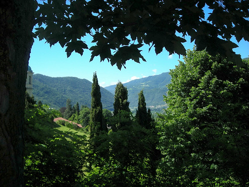 italy alps italia cyclingroutes valchisone quietroads summerviewsvalchisone
