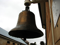 musical instrument, church bell, bell,