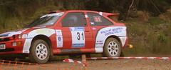 touring car racing(0.0), stock car racing(0.0), touring car(0.0), auto racing(1.0), automobile(1.0), rallying(1.0), racing(1.0), vehicle(1.0), sports(1.0), dirt track racing(1.0), motorsport(1.0), rallycross(1.0), world rally car(1.0), ford(1.0), land vehicle(1.0), world rally championship(1.0), sports car(1.0),