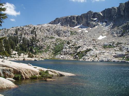 Ridge Lake 01