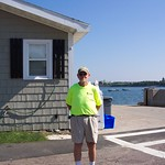 Bayswater Property