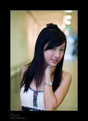 Diana Cheong