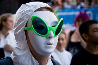 Techno Parade (017) - 20Sep08, Paris (France)