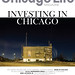 Chicago Life Magazine meets the Isolated Building Studies