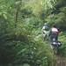 2000烏來桶後單車之旅