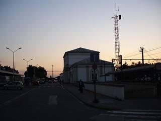 Lier 20050812