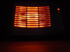 heater photo