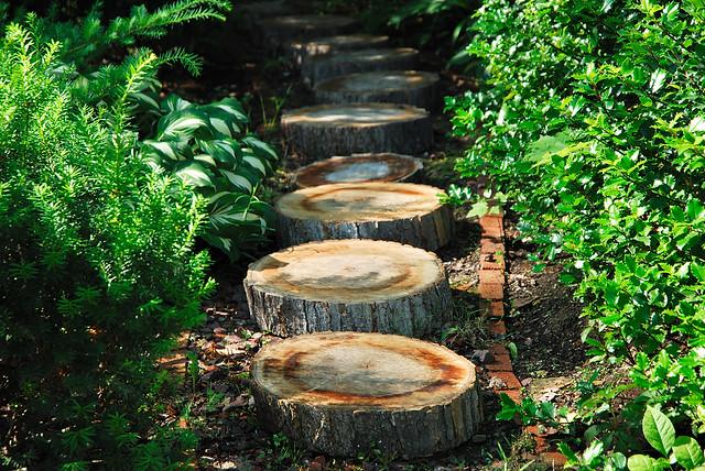 Kids garden club ideas photograph in art ten natural g - Garden design kids ...