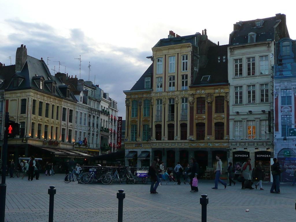 rencontre gay rapide à Saint-Chamond