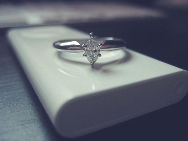 Barb Ring D