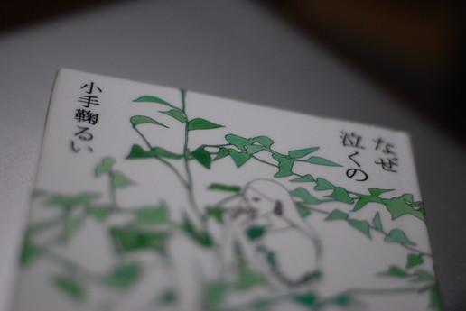 Photo:なぜ泣くの By microwalrus
