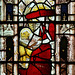 St Jerome (All Souls) by Lawrence OP