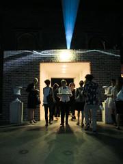 eSeL_biennale11_austria-party-4950
