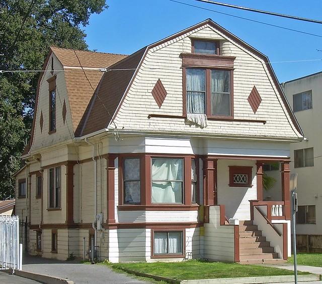 dutch colonial homes joy studio design gallery best design dutch colonial design inspiration dutch colonial