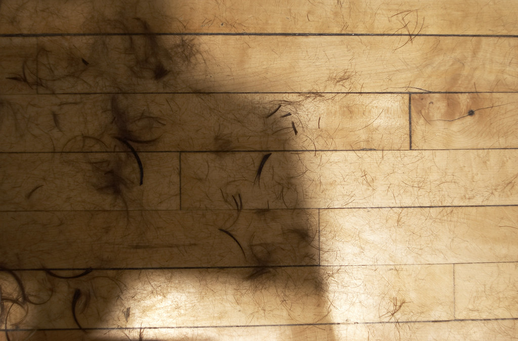 how to clean really dirty hardwood floors with bleach