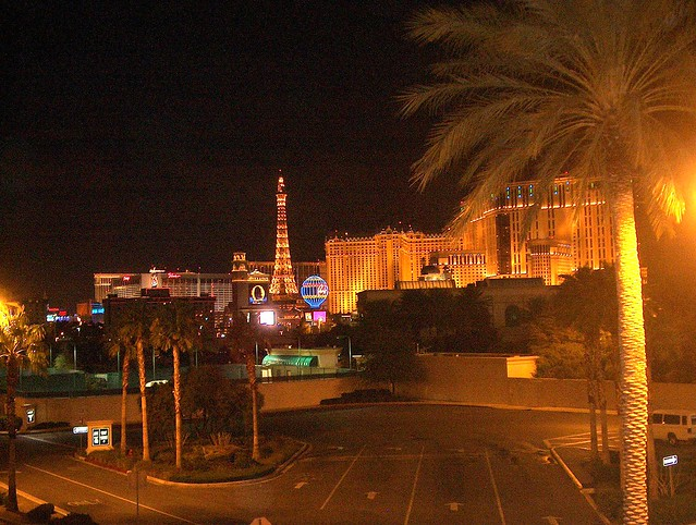 Image Result For Las Vegas Strip